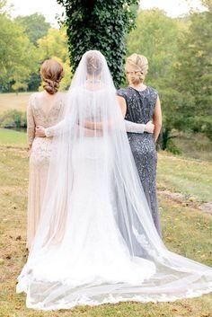 Familien Hochzeitsbilder Ideen - Hochzeit