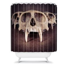 Ballack Art House Theories Of Early Man Shower Curtain Man Shower, Men Design, Home Decor Accessories, Home Art, Home Goods, Interior Decorating, House Design, Curtains, Spaces