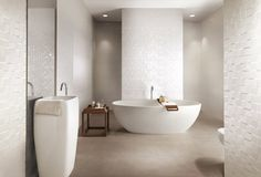 Slabs | Wall coverings | Lumina | Fap Ceramiche. Check it out on Architonic