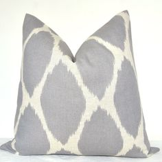 not sure what color pillows we should get for den but i know we need color!