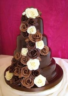 "extravagant wedding cakes | We wanted to be in touch to say a HUGE thanks "" read more..."