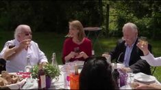 Toulouse - Les carnets de Julie Toulouse, France 3, Marx, Youtube, Pyrenees, Foods, Cooking Recipes, Kitchens, Recipes