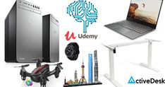 https://www.ebates.com/r/AHMEDR148?eeid=28187 Presidents Day tech deals include the Samsung Gear S3… https://www.booking.com/s/35_6/b0387376
