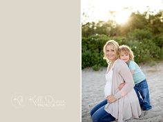 Maternity Photography, Greenwich, CT  Copyright Kelli Dease Photography