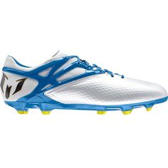cfa090349b179 adidas Messi 15.1 FG AG Messi Cleats
