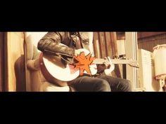 vazquez sounds canciones - te soñare - Page 1 - Wattpad