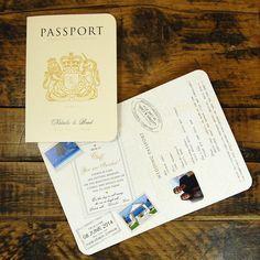 original_Passport_to_Love_2.jpg