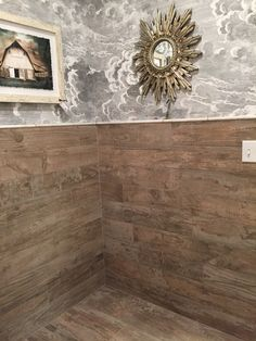 1000 images about flooring on pinterest porcelain tiles for 12x48 door mirror