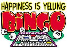 #Bingo É o jogo mais jogado e procurado no mundo