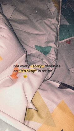 Quotes Rindu, Snap Quotes, Text Quotes, Tumblr Quotes, Photo Quotes, Mood Quotes, People Quotes, Poetry Quotes, Life Quotes