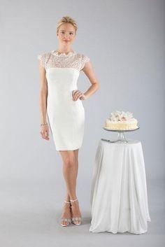 Felicity Cut the Cake Dress A Nicole Miller