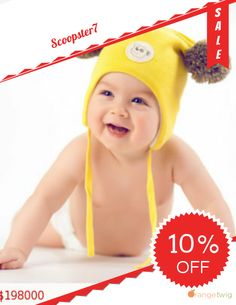 Get 10% OFF on select products. https://orangetwig.com/shops/AAA0bja/campaigns/AABALIB?cb=2015007&sn=Scoopster7&ch=pin&crid=AABALHy