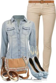 #outfit #moda #clothes #outfits #tendencias #fashion #ropa #mode #vetements #style #streetstyle