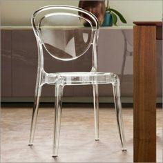 https://s-media-cache-ak0.pinimg.com/236x/ed/53/0a/ed530a3a3f352482a82144c5692cf3e1--dining-room-modern-modern-chairs.jpg