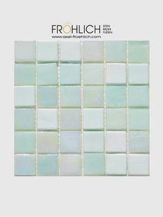 Blends Mosaic Collection Garke/pro Matte
