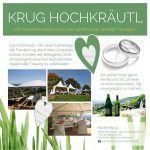 Hotel Krug Gumpoldskirchen – Familiär, gemütlich und fairer Preis! Nice People, Recovery, Road Trip Destinations, Cordial