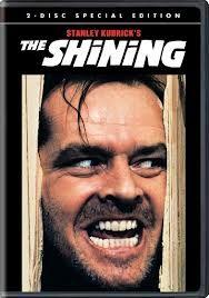 the shining de stanley kubrick