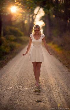 Glow by Jake Olson Studios on 500px