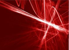 Red_Light_by_K_A_R_L