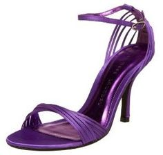 wedding shoes for brides maid