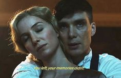 Cillian Murphy and Annabelle Wallis in Peaky Blinders Citações Peaky Blinders, Peeky Blinders, Peaky Blinders Poster, Peaky Blinders Wallpaper, Peaky Blinders Series, Peaky Blinders Quotes, Peaky Blinders Thomas, Cillian Murphy Peaky Blinders, Boardwalk Empire