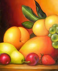 cuadros de bodegones de frutas - Buscar con Google #buyart #cuadrosmodernos #art