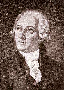 French chemist Antoine Lavoisier (1772 - 1794) Lavoisier found that mass is conserved in a chemical reaction.