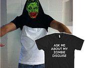 Buying this shirt!
