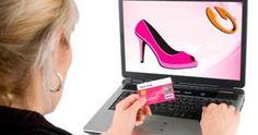 Dicas de Cartão de Crédito, Pagar Valor Total da Fatura, Pagamento da Fatura do Cartão de Crédito, Pagar Dívidas, Pagamentos com Cartões de Crédito, e muito mais!