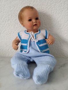 alte Schildkröt Puppe Babypuppe Junge Schlummerchen Bebi baby doll boy doll   eBay