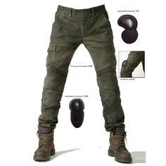 Men's outdoor cycling clothes - nikiluwa.com Mens Outdoor Fashion, Mens Fashion, Latest Fashion, Casual Jeans, Men Casual, Cycling Outfit, Cycling Clothes, Hobbies For Women, Outdoor Wear