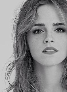 Emma Watson Photo EMMA WATSON PHOTO : PHOTO / CONTENTS  FROM  PINTEREST.NZ #WALLPAPER #EDUCRATSWEB