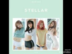 (AUDIO/DL) Stellar - Insomnia [ Sting (2nd Mini Álbum)] -  Learn How to Outsmart Insomnia! CLICK HERE! #insomnia #insomniaremedies #sleeplessness download link:  STELLAR INSOMNIA MINI ALBUM STING  - #Insomnia