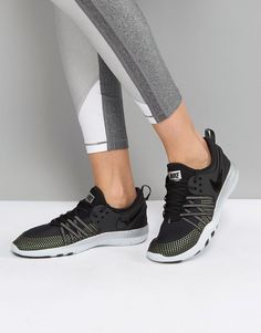 Nike Training Tr Trainers In Metallic #ad #nike #niketrainers #womensshoes #sportsshoes #athletic