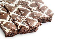 Ez lett az ország kedvenc sütije! Készítsd el még ma! - Tudasfaja.com