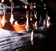 bedouin ✔