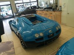 transformers_bugatti_veyron (3)