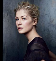 Photographed by Patrick Demarchelier for Vanity Fair 2013