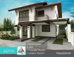 Astelè Residences for sale, Residences in Astelè for sale in Cebu, Astelè Residences Cebu, For sale House and lot, Island of Cebu, Houses For Sale, Residences in Cebu Philippines