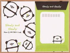 kawaii panda bear animal Letter Set by Q-Lia Q-Lia http://www.amazon.com/dp/B00JQHOQCQ/ref=cm_sw_r_pi_dp_7GKItb0F57PS3MH9