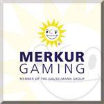 JETZT BRANDNEU bei Mr Green !! Merkur/adp Gauselmann !! Mehr Info:http://www.spielothekenspiegel-automatenspiele-online.de/news4you