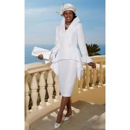 Silhouette Suit by Lisa Rene™