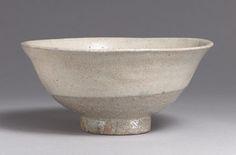 Resultado de imagen para Joseon-style ceramics
