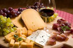 hmmm...queijo