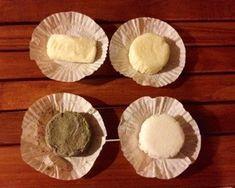 shampooing solide argile poudre de shikakai sodium coco sulfate huiles essentielles aroma zone | Caroly91's Blog