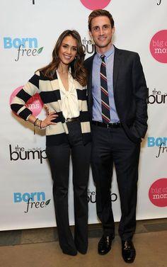Jessica Alba | Celebrity-gossip.net