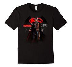 Men's Henry Cavill Shirt Ben Affleck Shirt Kids T shirt Men Small Black