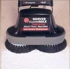 Carpet Cleaning, Stains, Carpet