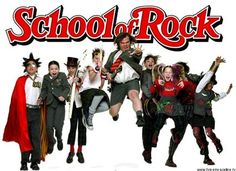 School of Rock season 1 episode 1 :https://www.tvseriesonline.tv/school-rock-season-1-episode-1-watch-series-online/