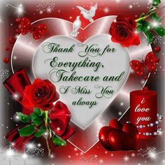 Thank you for everything, Daizo💗💞💑 Words That Mean Love, I Love You Text, Love You Gif, Always Love You, Good Morning Love Messages, Good Morning Roses, Good Morning Cards, Morning Quotes Images, Morning Greetings Quotes